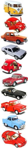 Toptan diecast model araba modelleri, toptan fiyatları