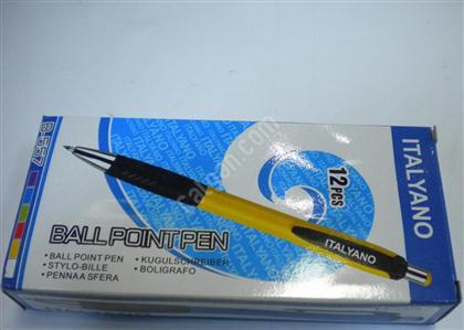 İtalyano tükenmez kalem ,Toptan Satış