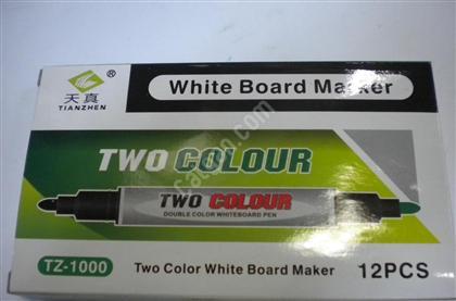 Tahta kalemi çift taraflı ,Toptan Satış