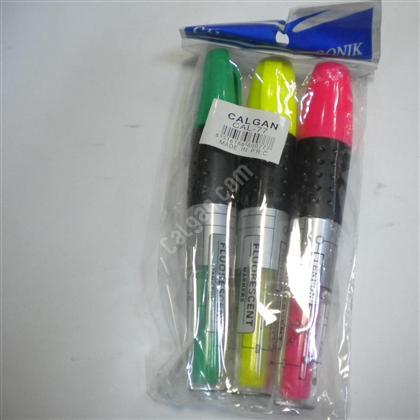 Fosforlu kalem büyük ,Toptan Satış
