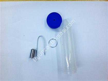 Dinamometre seti boru tip iş eğitim malzemesi ,Toptan Satış