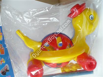 Toptan Oyuncak çınçın Kaplumbağa Model ,Toptan Satış