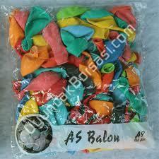 9 A Balon Toptan ,Toptan Satış