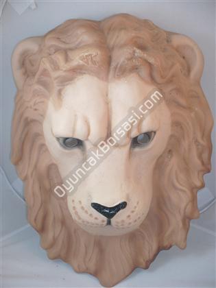 Aslan Maskesi ,Toptan Satış