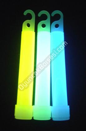 Toptan Glow Stick 10 cm ,Toptan Satış