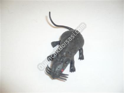 Hayvan şaka oyuncakları et fare ,Toptan Satış