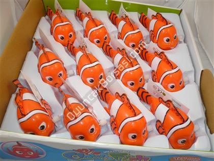 Kurmalı oyuncak kayıp balık memo ,Toptan Satış