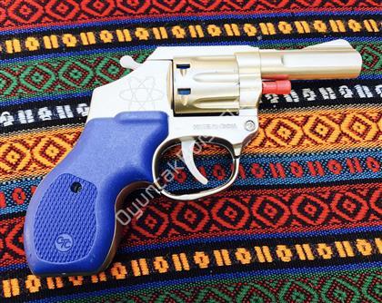 8 li kapsül tabancası kaliteli ,Toptan Satış