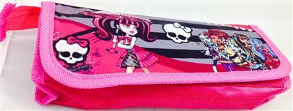 Monster High kalemlik ,Toptan Satış