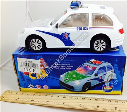 Işıklı polis arabası ,Toptan Satış