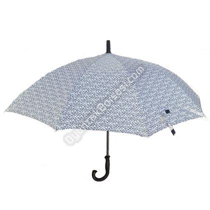 Toptan Şemsiye 10 telli baston ,Toptan Satış