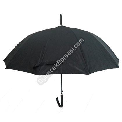 Toptan 12 telli baston şemsiye ,Toptan Satış