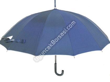 Toptan Şemsiye 16 telli baston ,Toptan Satış