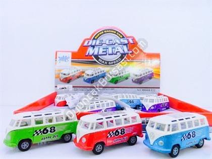 Metal vosvos minibüs ,Toptan Satış