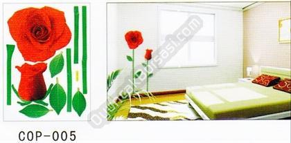 Toptan duvar sticker cxc-005 ,Toptan Satış