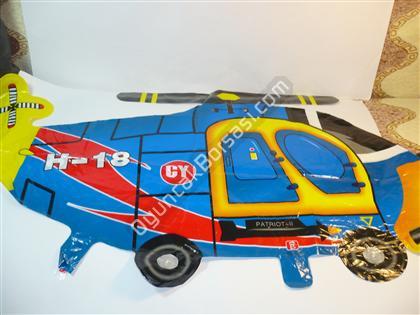 folyo balon helikopter ,Toptan Satış