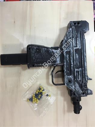 Toptan şarjörlü tabanca mp9 model ,Toptan Satış