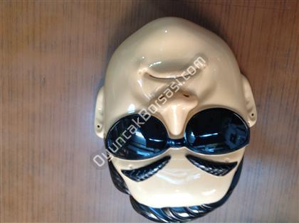 Gangam style maskesi ,Toptan Satış