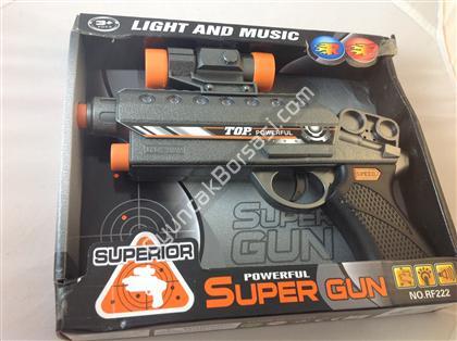 Toptan oyuncak silah ışıklı Lazerli ses efekti ,Toptan Satış