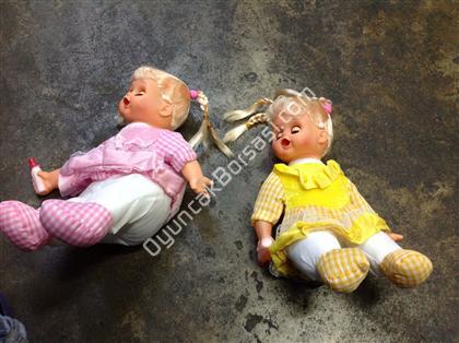 Toptan oyuncak ilahi ve dua eden bebek oyuncağı ,Toptan Satış