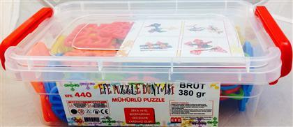 Toptan oyuncak mühürlü 380 gr lego ,Toptan Satış