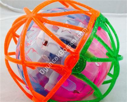Işıklı top çılgın top ,Toptan Satış