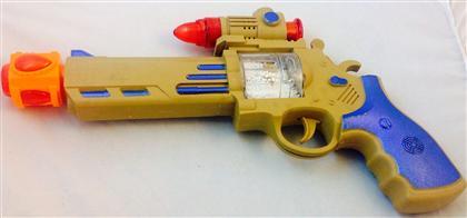 Toptan oyuncak silah 6617 ,Toptan Satış