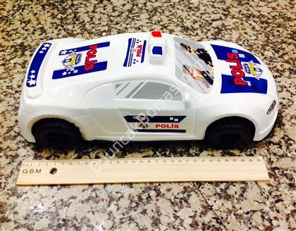 Toptan plastik oyuncak büyük polis arabası ,Toptan Satış
