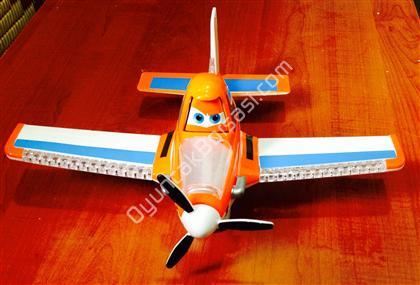 Uçaklar filmi uçağı dusty ,Toptan Satış