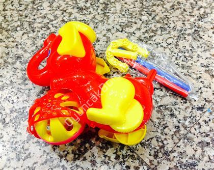 Fil çınçın oyuncağı ,Toptan Satış