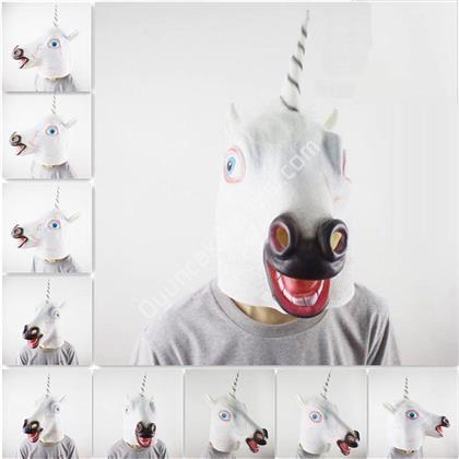 At maskesi beyaz renk ,Toptan Satış