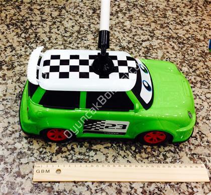Mini cooper oyuncak araba direksiyonlu ,Toptan Satış