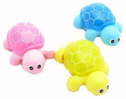 oyuncak satışı pilli yürüyen kaplumbağa ,Toptan Satış