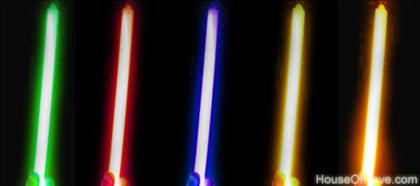 Toptan glow stick kalın boy ,Toptan Satış
