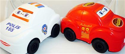 Toptan plastik oyuncak araba ,Toptan Satış