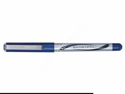 toptan pilot kalem mavi renk ,Toptan Satış