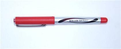 toptan pilot kalem kırmızı renk ,Toptan Satış