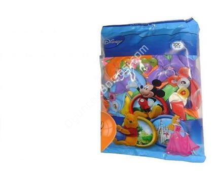 miki mouse baskılı balon toptan balon ,Toptan Satış