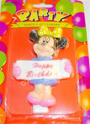 Toptan doğum günü mickey mouse kız model ,Toptan Satış