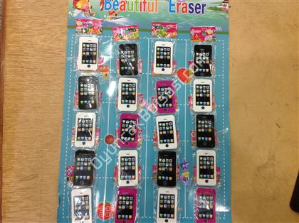 Iphone silgi ,Toptan Satış