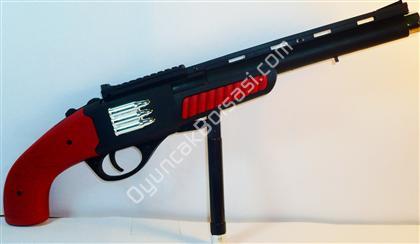 Oyuncak silah alttan kırmalı ,Toptan Satış
