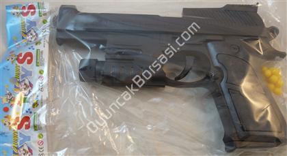 Lazerli Oyuncak silah şarjörlü ,Toptan Satış