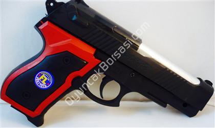 Toptan Oyuncak silah şarjörlü ,Toptan Satış