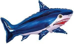 Toptan folyo balon köpek balığı ,Toptan Satış