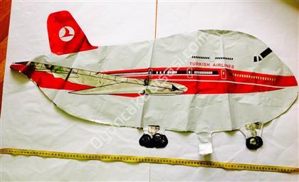 türk hava yolları folyo balon ,Toptan Satış