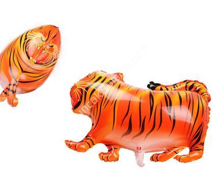 aslan folyo balon CY-A3016 ,Toptan Satış