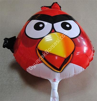 öfkeli kuşlar folyo balon CY-A0281 ,Toptan Satış