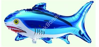 toptan köpek balığı folyo balon ,Toptan Satış