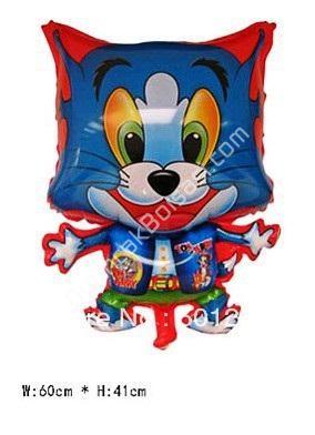 toptan folyo balon kedi ,Toptan Satış