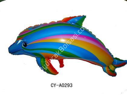 toptan folyo balonyunus balığı ,Toptan Satış